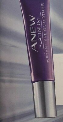 AVON ANEW Instant Eye Smoother (normally £10)