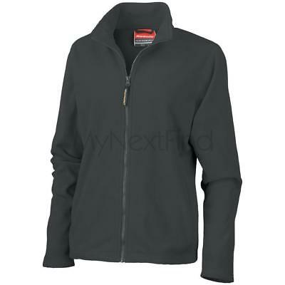 Result Womens Horizon High-Grade Microfleece