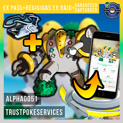 Pokemon GO MEWTWO SHADOWBALL CATCH | EX PASS + EX RAID + GUARANTEED CAPTURE
