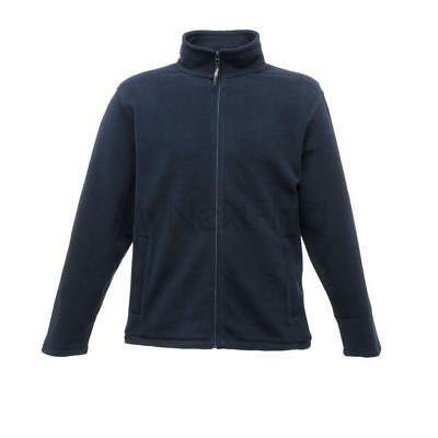 Regatta Professional Full-Zip Microfleece
