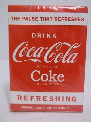 2010 Coca-Cola Plating Cards  New