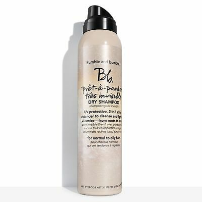 Bumble and bumble Prt-à-Powder Trs Invisible Dry Shampoo FULL