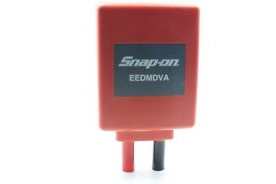 Snap-On (EEDMDVA) Direct Voltage Adapter