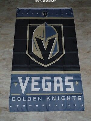 Weitere Wintersportarten NHL Zamboni Ice Resurfacer Vegas Golden Knights Nevada USA OVP