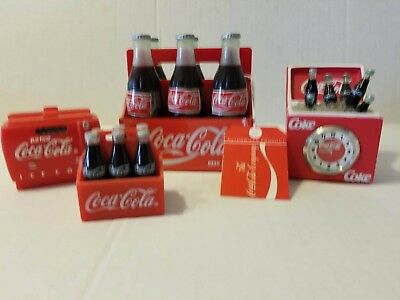 Coca'Cola Collection