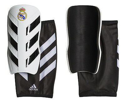 Adidas F50 Lesto Shin Guards (M) by adidas. $9.99. Play in