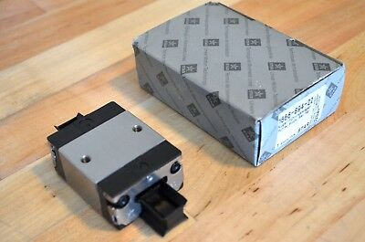 NEW Star Rexroth 1666-894-22 Linear LM Runner Block Bearing - THK CNC Router DIY