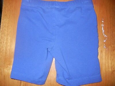 Adorable Toddler Boy & Girl Adjustable Shorts by Faded Glory Size 5