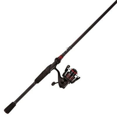 SHAKESPEARE UGLY STIK GX2 Ladies' Spinning Combo - $60 79