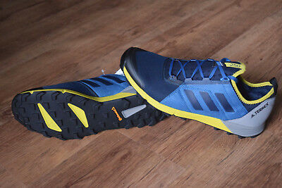 ADIDAS TERREX AGRAVIC Speed 40,5 46 46,5 47 Trail BB1958