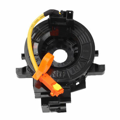 For Toyota Hilux 05-13 84306-0k020 -0k021 Air bag Spiral Cable Clock Spring