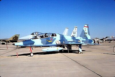 3 Slides For 1 Price Three Different Slides Of The T38B Hm