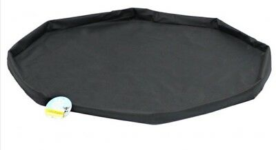 Me /& My Pets Small Rabbit//Guinea Pig Cage Floor Mat