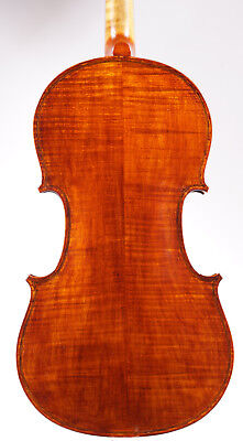 violon ancien 4/4 violin