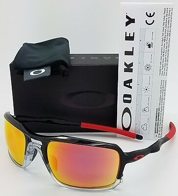 ad94bde3eb ... Polished Black   Prizm Deep H2O Polarized.