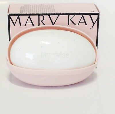 Mary Kay TimeWise 3-in-1 Cleansing Bar