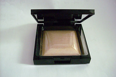 bareMinerals GILDED GLOW  INVISIBLE GLOW Powder Highlighter 7 g