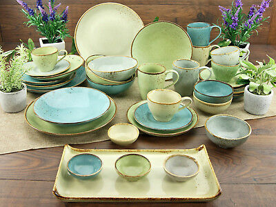 Nature Collection Bruchersatz Erweiterungen CreaTable 19924 und 19951 Singelsets
