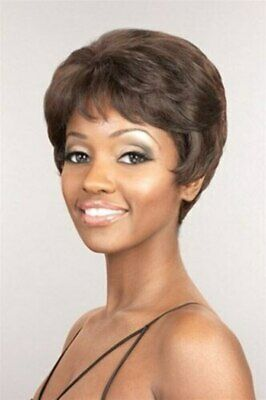 Beshe Lace Front Wig Sonya