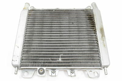 Radiatore Piaggio Beverly Tourer 300 2009 - 2011 57311R Radiator