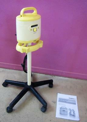 Medela Symphony Plus 2.0 Medical Grade Electric Double Breast Pump w/ Stand