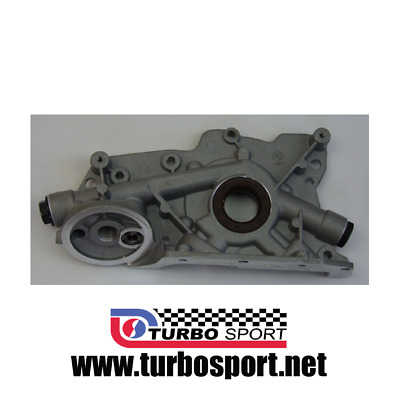 Vauxhall Astra Calibra Cavalier C20Xe/c20Let Redtop Oil Pump High Pressure