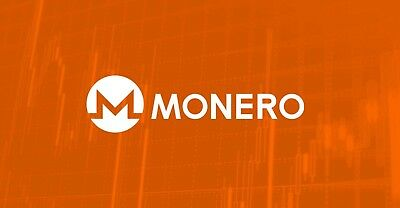 monero mining contract (xmr- v7) 500hs for 24 Hrs.
