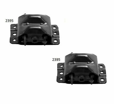 2 PCS Motor Mount For 1998-2002 Chevrolet Camaro 5.7L