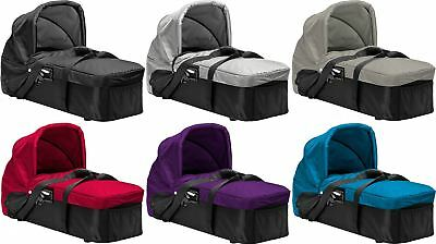 Baby Jogger COMPACT CARRYCOT Baby Travel BNIB
