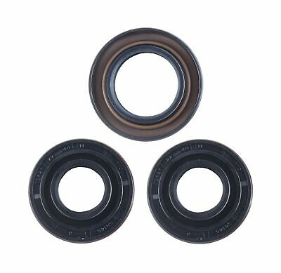 Honda front differential seal kit TRX 300 FW 1988 1989 1990 1991 1992 - 2000