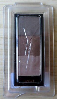 Ysl Couture Brow Palette #1 Light Brand New Please Read £5.99 Free Post !