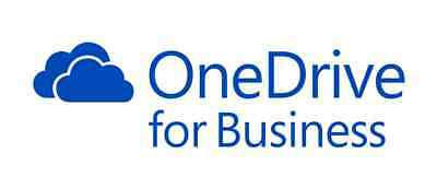Onedrive Business 5TB Cloud multilingual stble customize A/C Win/Mac/Android/ios