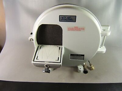 Ray Foster dental model trimmer MT12