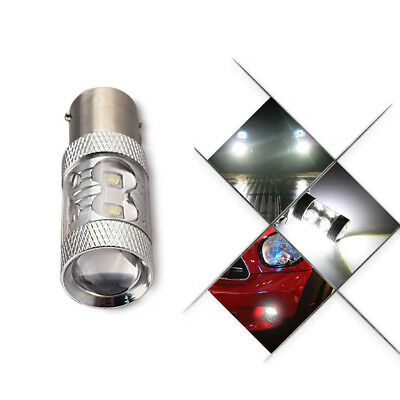 High Power P21W CREE Osram 50W LED 1156 Ba15s Backup Reverse Light Bulb Hot Sale