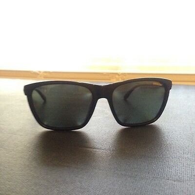 32ce973a8a SMITH OPTICS DELANO Sunglasses -  54.99