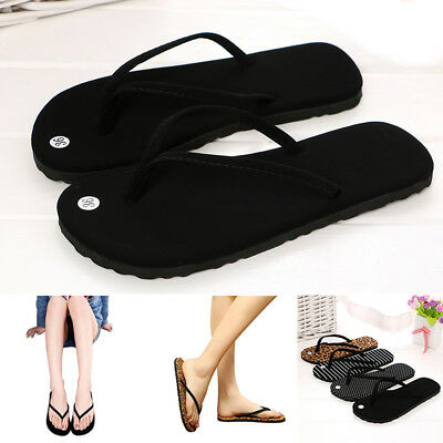 New Flip Flops Summer Shoes Bath Slipper Beach Slider Slippers Outdoor Sandals