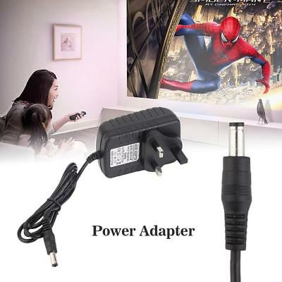 AC/DC WALL ADAPTER 7 5V 24W and power extender Teptron Move