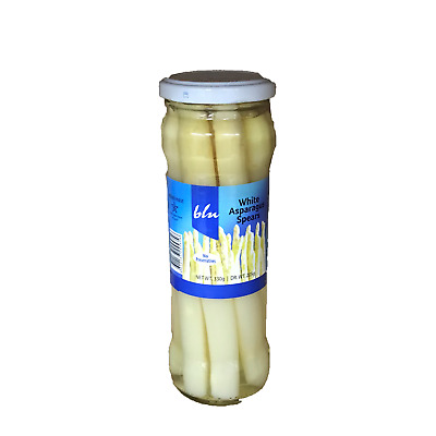Willi Food Asparagus Spears 330G