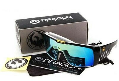 HOT! New The Dragon Sunglasses Jam Mens Ms Eyewear Sports Anti-Reflecti