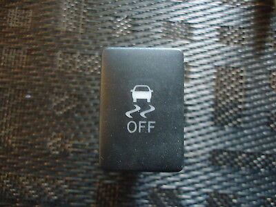 "New Toyota (Highlander) Oem ""off"" Switch, Bz178-Du39?"