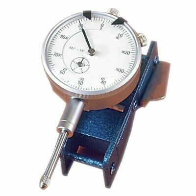 "TTC 300-PDI-C2 Magnetic Base Indicator Holder & 1"" T Dial Indicator"