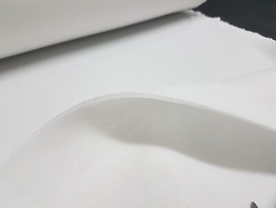 2mm* -  3D Spacer foam Fabric - UPHOLSTERY PADDING & CUSHIONING - 140cm wide