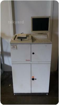 Thermo Electron Corporation A78400001 Shandon Excelsior Tissue Processor %209623