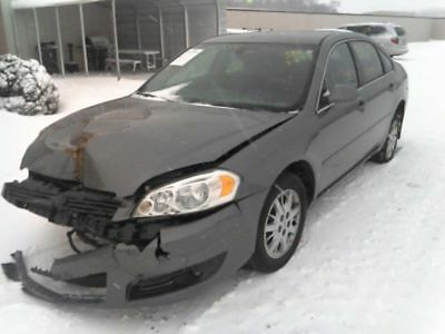 06 - 11 IMPALA Front Cross Member 3 Year Guarantee E208481