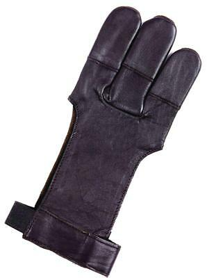 Petron Shooting Glove (Bear Claw)