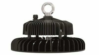 Integral LED PERFORMANCE CIRCULAR HIGH BAY 1PK IP65 26000LM 200W 5000K 120 BEAM