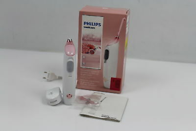 Philips Sonicare Airfloss Ultra HX8431/02 - Automatische flosser - Wit/ Roze