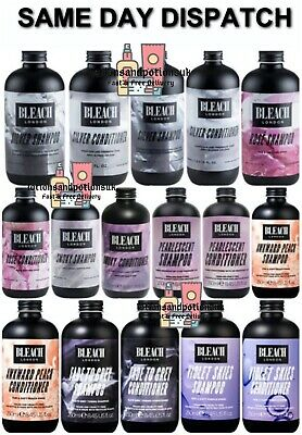 LMX Little Mix 2018 Christmas Gifts - Makeup Gift Sets - WORLDWIDE SHIPPING