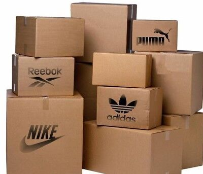 Sportswear Business for sale | TOP BRAND UK Wholesale Suppliers | £600+ per week