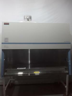 Thermo Scientific 1361 B2 Biological Safety Cabinet
